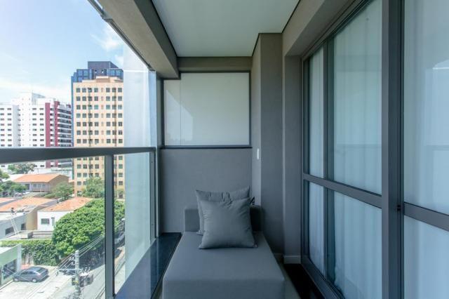 Studio Housi VN Alvaro rodrigues - 1 dormitório - Brooklin - Foto 5