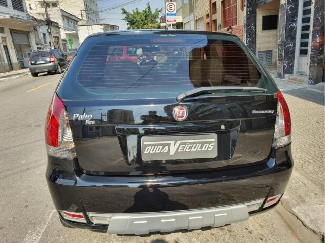 Fiat Palio FIRE 1.0 ECOMONY 4p - Foto 5