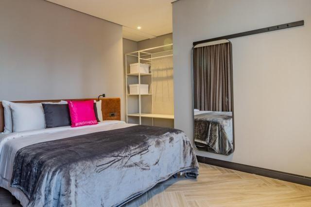 Duplex Housi Bela Cintra - 1 dormitório - Jardins - Foto 20