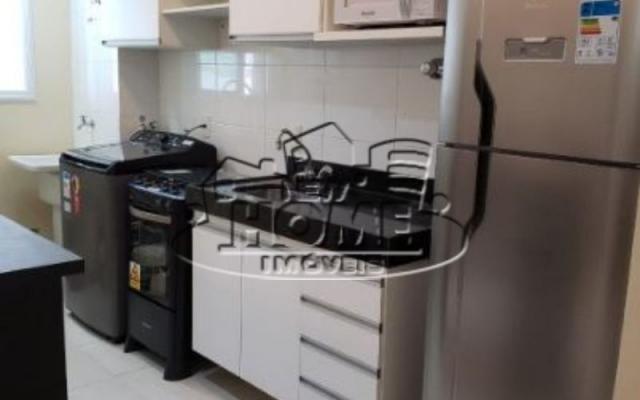 Alugue na Umarizal lindo apartamento mobiliado - Foto 8