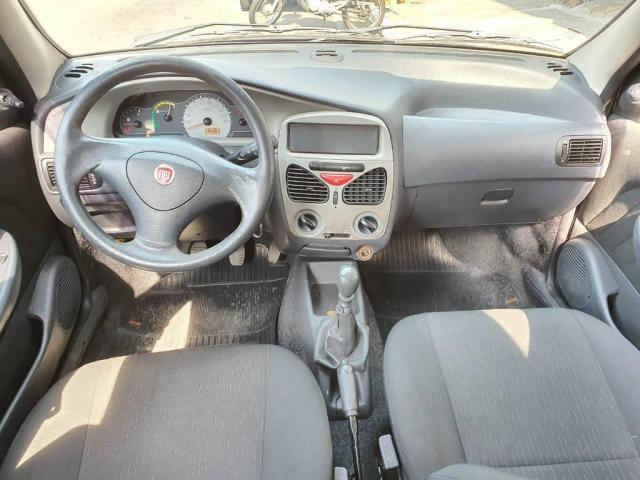 Fiat Palio FIRE 1.0 ECOMONY 4p - Foto 11
