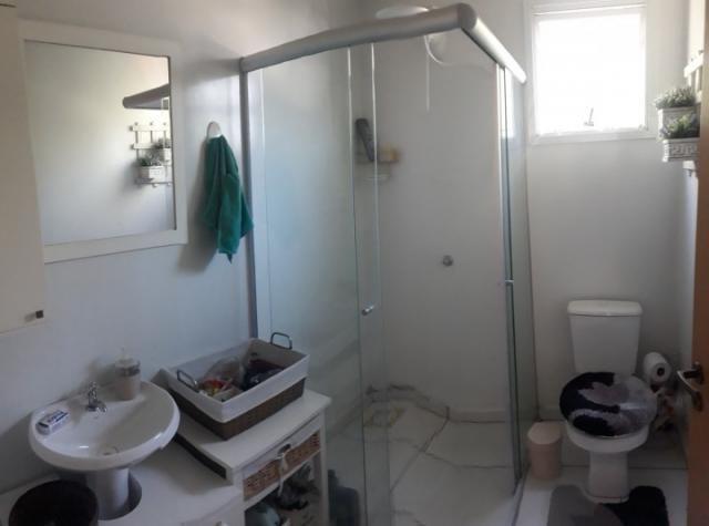 8319 | Apartamento à venda com 2 quartos em Ijui - Foto 3
