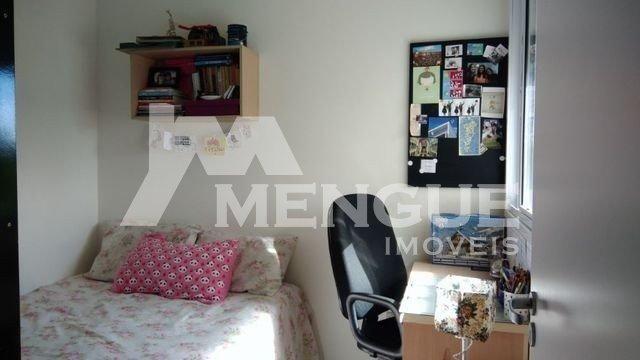 Apartamento à venda com 3 dormitórios em Sarandi, Porto alegre cod:9634 - Foto 13