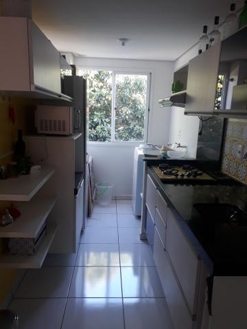 8319 | Apartamento à venda com 2 quartos em Ijui - Foto 8