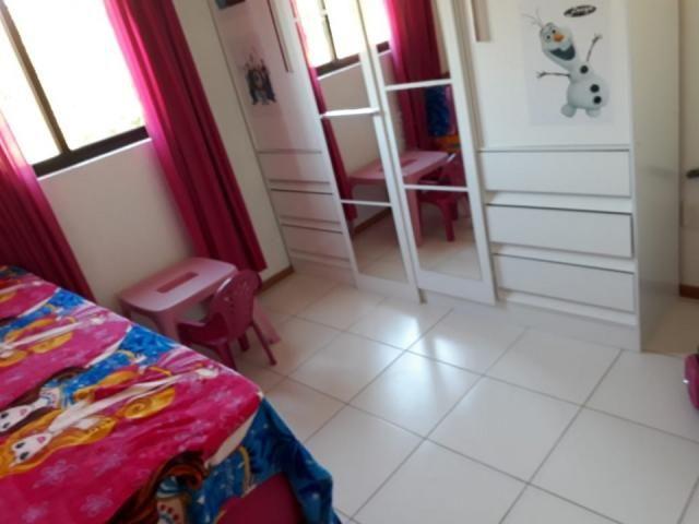 8319 | Apartamento à venda com 2 quartos em Centro, Ijui - Foto 6