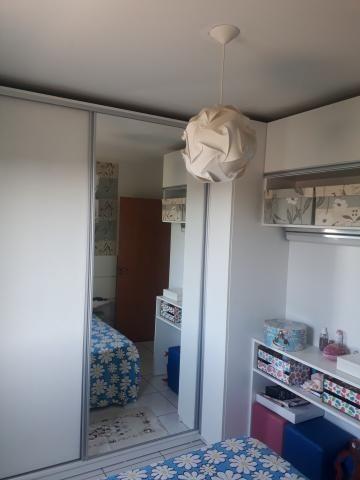 8319 | Apartamento à venda com 2 quartos em Ijui - Foto 6