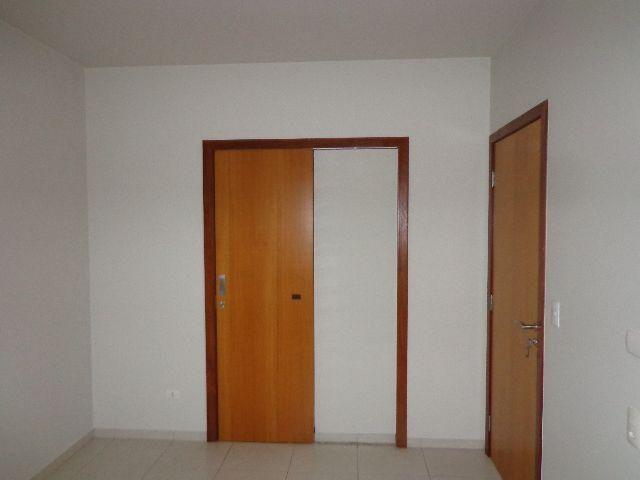 8088 | Apartamento para alugar com 1 quartos em NOVO CENTRO, MARINGÁ - Foto 10