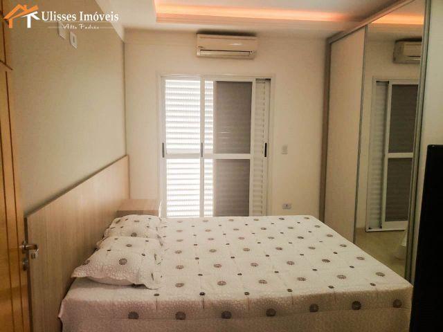 8318 | Casa à venda com 3 quartos em CJ CENTURY PARK, CIANORTE - Foto 8