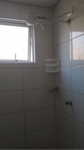 8005   Apartamento para alugar com 1 quartos em Chácara Paulista, MARINGÁ - Foto 8