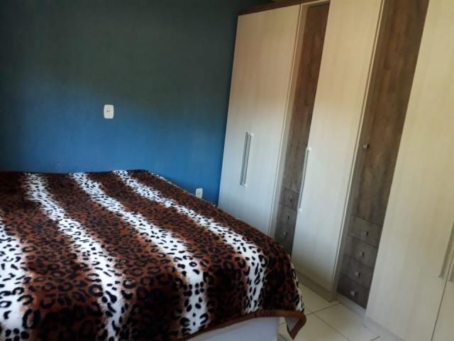 8319 | Apartamento à venda com 2 quartos em Centro, Ijui - Foto 2