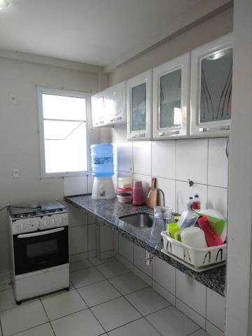 Oportunidade!!! Lindo Apartamento Vista Mar 2 Quartos - Foto 5