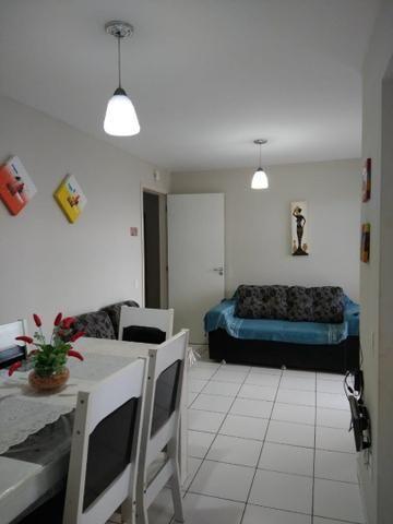 Oportunidade!!! Lindo Apartamento Vista Mar 2 Quartos