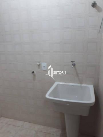 Apartamento com 2 dormitórios para alugar, 84 m² por r$ 850,00/mês - são mateus - juiz de  - Foto 16