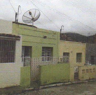 Casa à venda com 2 dormitórios em Centenário, Pesqueira cod:CX56351PE