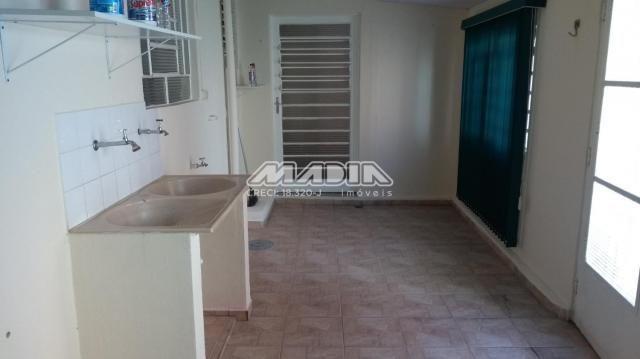 Casa para alugar com 3 dormitórios em Vila boa esperança, Valinhos cod:CA001286 - Foto 7