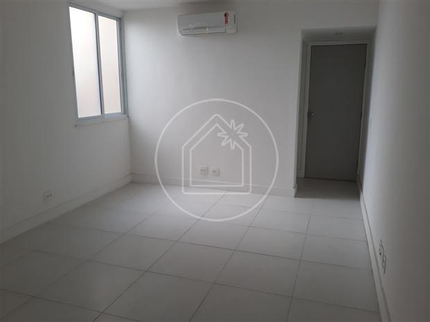 Apartamento à venda com 2 dormitórios em Copacabana, Rio de janeiro cod:870020 - Foto 2