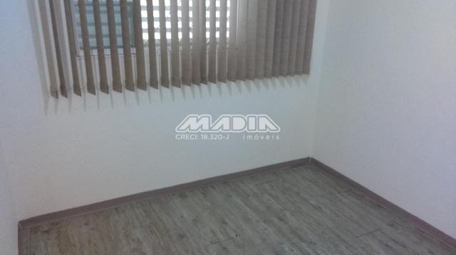 Casa para alugar com 3 dormitórios em Vila boa esperança, Valinhos cod:CA001286 - Foto 9