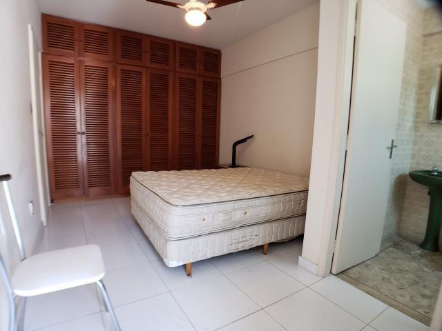 Apartamento à venda com 3 dormitórios em Praia das pitangueiras, Guaruja cod:AP04862 - Foto 5