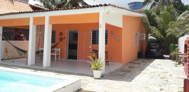 Alugo casa Porto de galinhas- Temporada - Foto 2