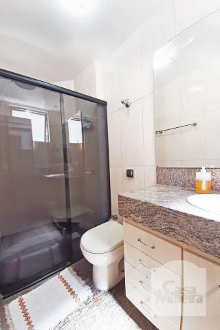 Apartamento à venda com 4 dormitórios em Liberdade, Belo horizonte cod:259681 - Foto 14