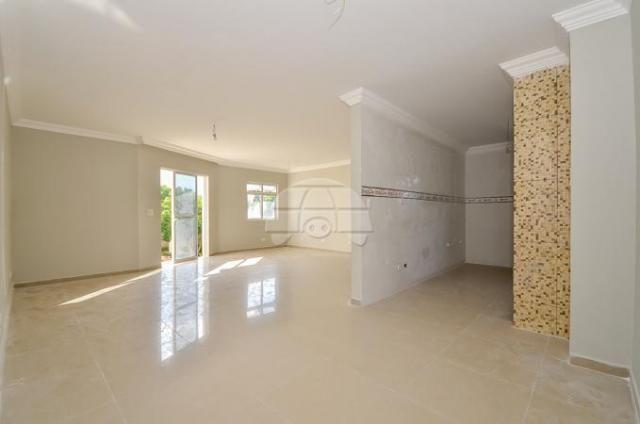 Casa de condomínio à venda com 4 dormitórios em Fazendinha, Curitiba cod:924710 - Foto 15