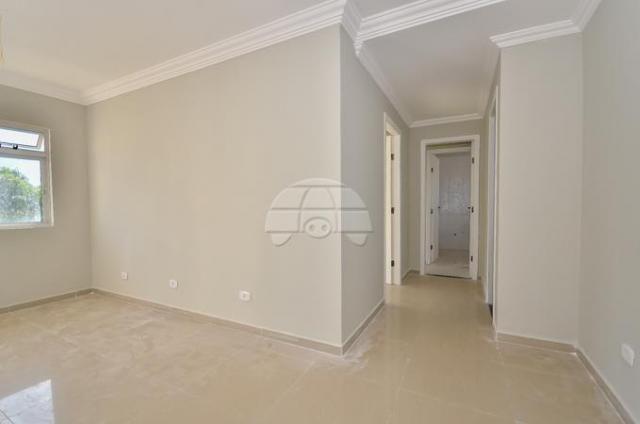 Casa de condomínio à venda com 4 dormitórios em Fazendinha, Curitiba cod:924710 - Foto 19