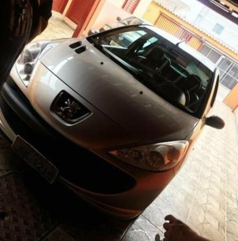 Peugeot 2008/2009 - Foto 2