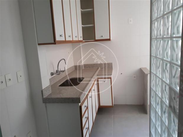 Apartamento à venda com 2 dormitórios em Copacabana, Rio de janeiro cod:870020 - Foto 9
