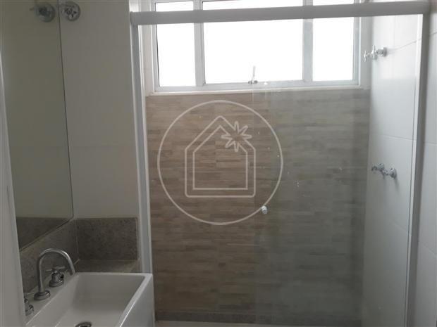 Apartamento à venda com 2 dormitórios em Copacabana, Rio de janeiro cod:870020 - Foto 7