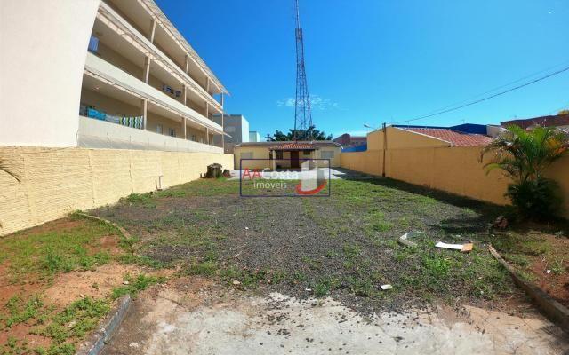 Casa para alugar com 2 dormitórios em Parque universitario, Franca cod:I08706 - Foto 2
