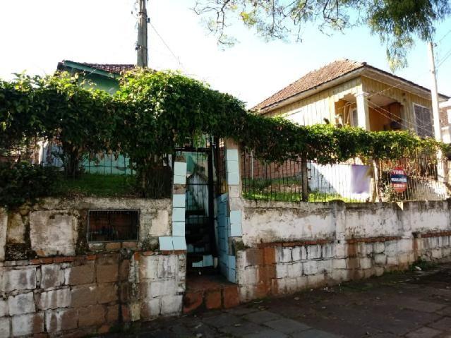 Terreno à venda em Cristo redentor, Porto alegre cod:7294 - Foto 2