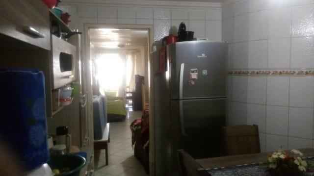 Jacobina vende se Casa+Ponto Comercial - Foto 4