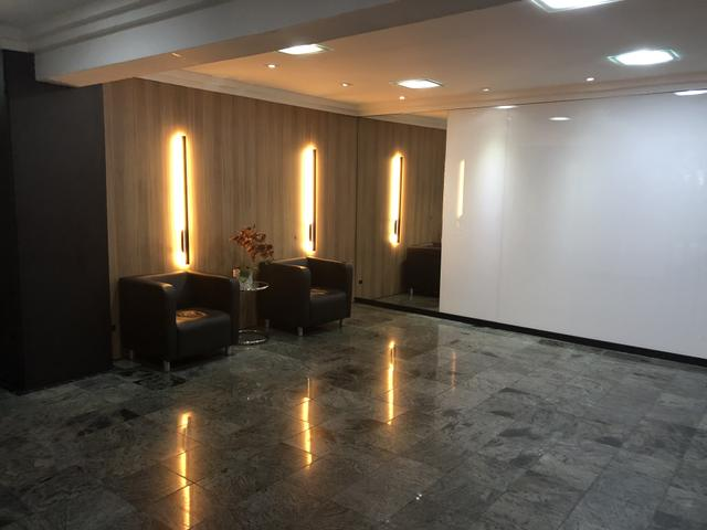 Sala Comercial Bem Localizada - Foto 14