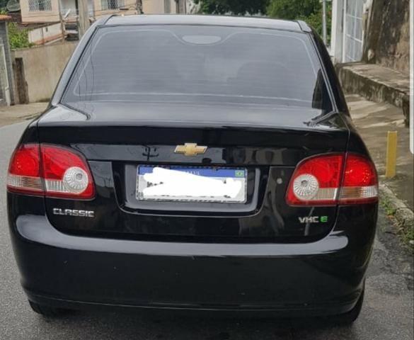 Corsa Sedan Clássic - Foto 5