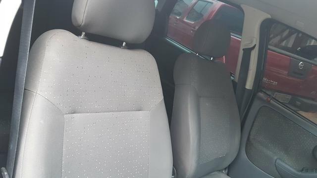 Vendo corsa sedan premium - Foto 7