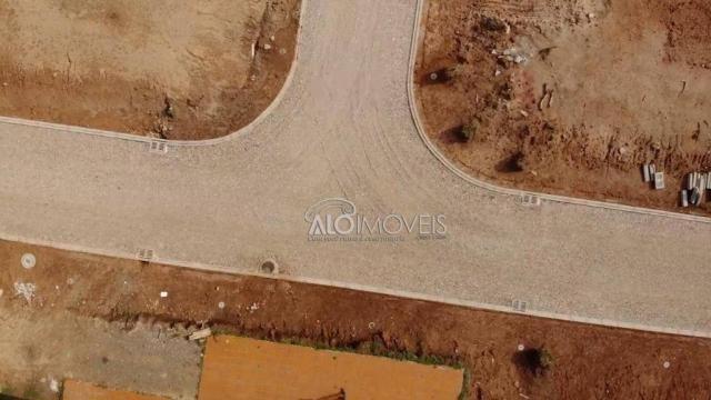 Terreno à venda, 127 m² por r$ 179.089,10 - pinheirinho - curitiba/pr - Foto 13