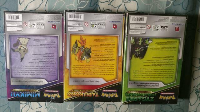 Pokémon estampas ilustradas coleção broche - Foto 2