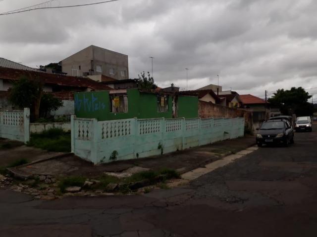 Terreno, 200m2, Alto Boqueirão