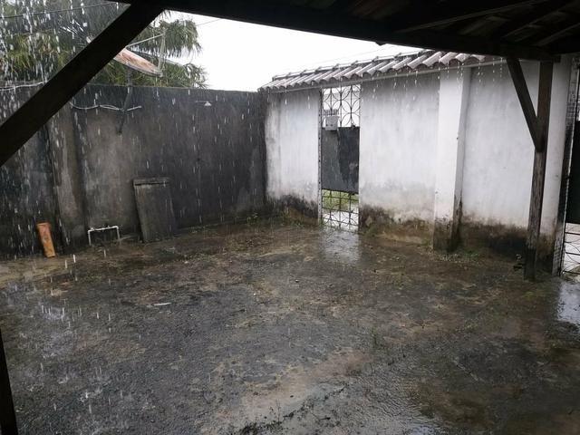 Casa Conjunto Carnaúba Icui Guajará - Foto 3