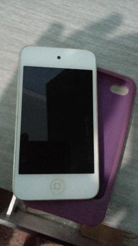 IPod touch 4 - Foto 3