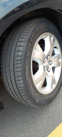 Corolla XEI 2.0, 2010/2011 - Foto 12