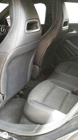 Mercedes Benz A200 - Foto 8