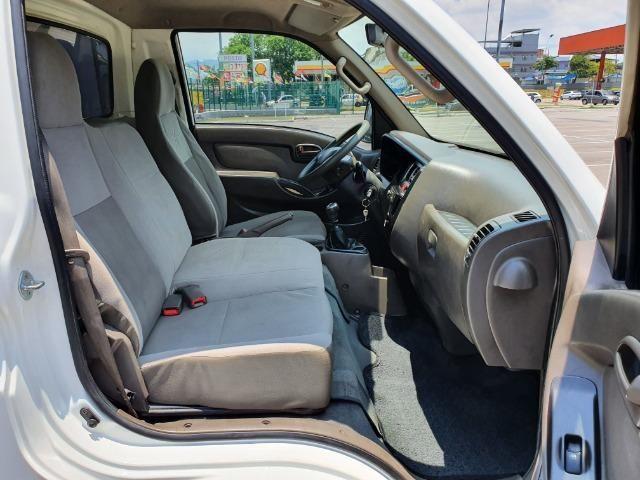 Hyundai HR Com Ipva 2020 Pago - Foto 19
