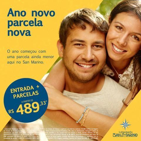 Loteamento Residencial Sanmarino (Goiania-Goias) - Foto 14