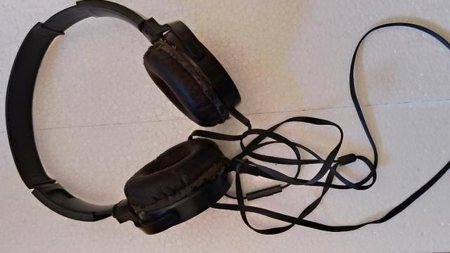 Fone de ouvido - Foto 2
