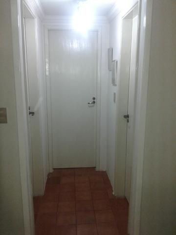 Apartamento em Olinda - Shopping Patteo - Foto 16