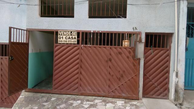 Casa de 5 e 8 cômodos no Cia 1, R$ 790,00 (Leia o anúncio) - Foto 16