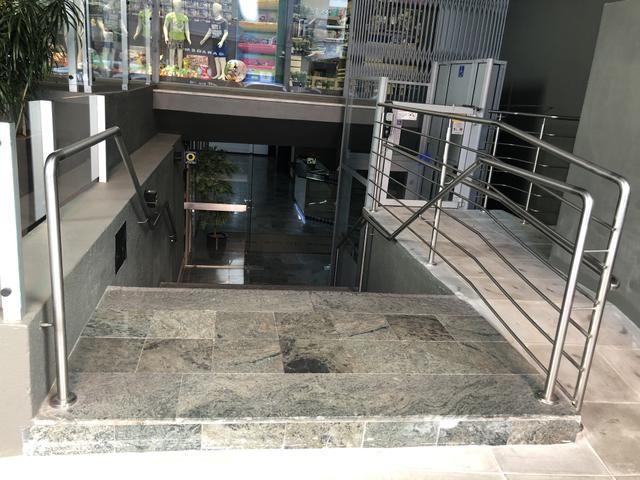 Sala Comercial Bem Localizada - Foto 18