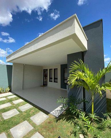 Lançamento Dux residence 3/4 com suite
