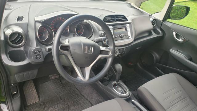 Honda twister 1.5 aut flex - Foto 8